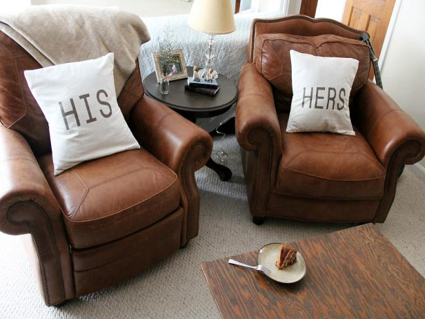 CI-Jess-Abbott_His-and-Her-Pillow-Leather-Chairs_h