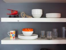 Original_Rubin-open-kitchen-shelving_s3x4