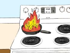 CI-Katie-Evans_Kitchen-grease-fire-stove_s4x3