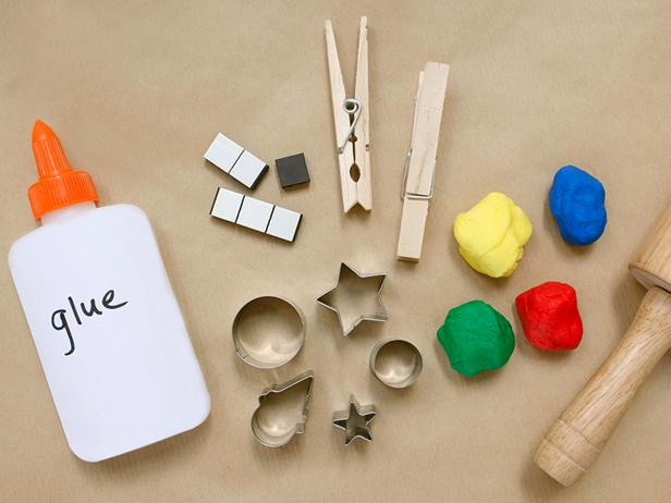 CI_Chelsea_Fullerton_Refrigerator-magnet-clips-materials_s4x3