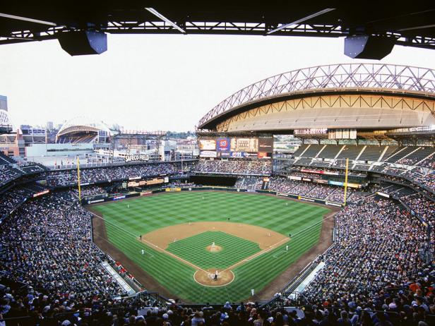 DYCR-MLB_Seattle-Safeco-Field_s4x3