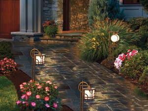 CI-kichler-lighting_stake-landscape-lighting-path5_s3x4