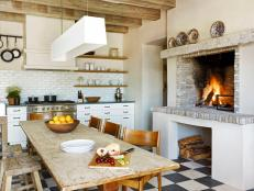 CI-oz-architects-kitchen-fireplace-crop-old-world_s4x3