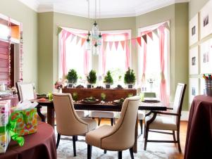 Original-brunch-wedding-shower_dining-room-full-view_4x3