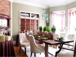 Original-brunch-wedding-shower_dining-room_4x3