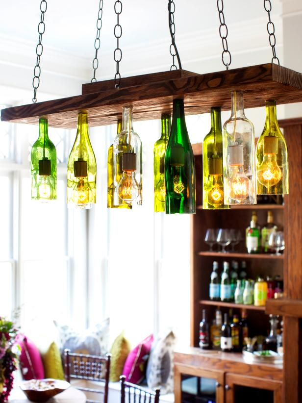 Original-stock-the-bar-shower_upcycle-bottle-light-fixture_3x4
