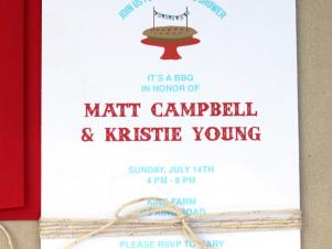 CI-Kori-Clark_BBQ-Wedding-Shower-Invite