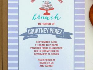 CI-Kori-Clark_Brunch-Wedding-Shower-Invite