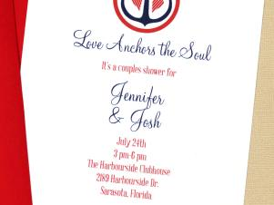 CI-Kori-Clark_Nautical-Wedding-Shower-Invite