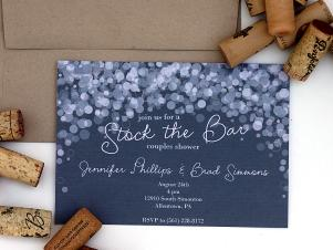 CI-Kori-Clark_Stock-the-Bar-Wedding-Shower-Invite