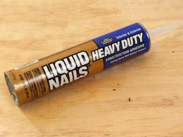 Original_Liquid-Nail-tube_4x3