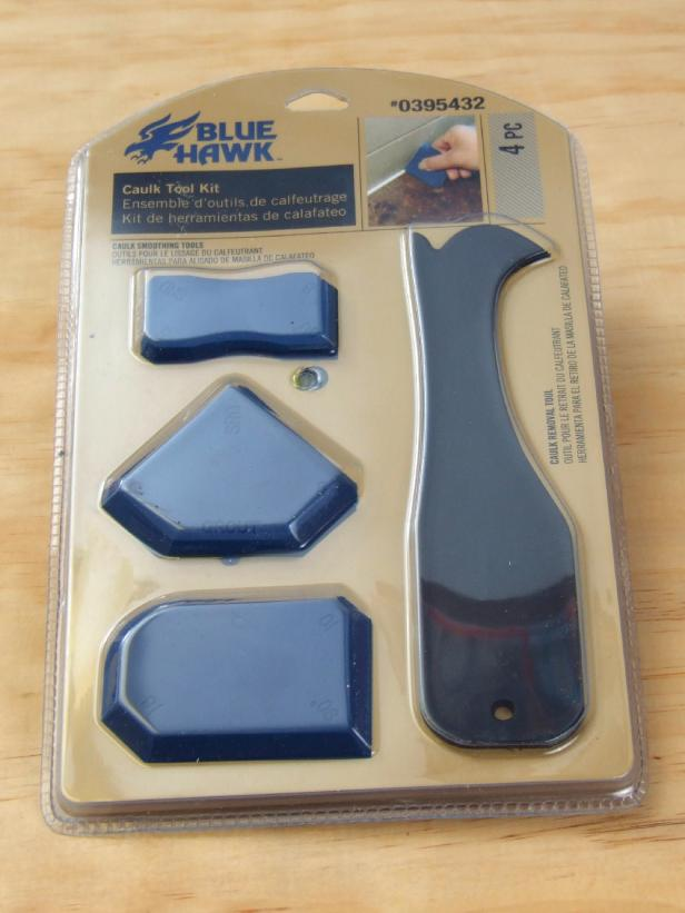 Original_caulk-spreading-tools_3x4