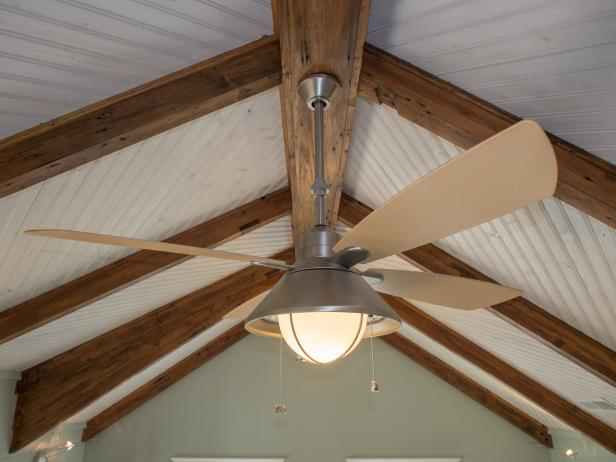 diy_bc13_media-room_22_ceiling-fan-detail_h
