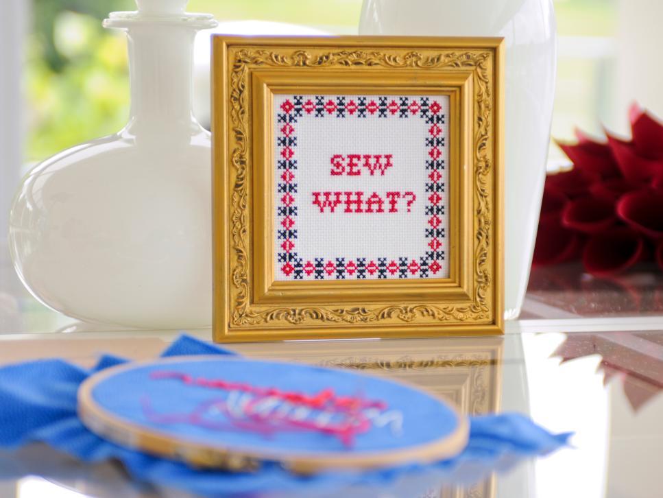 Six free downloadable subversive cross stitch patterns and pet proud solutioingenieria Choice Image