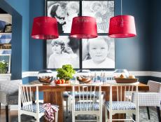 Original_Brian-Patrick-Flynn_dark-blue-dining-room_4x3