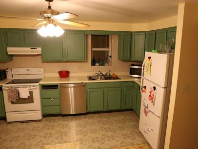 worst kitchen in america aqualung diy rh diynetwork com