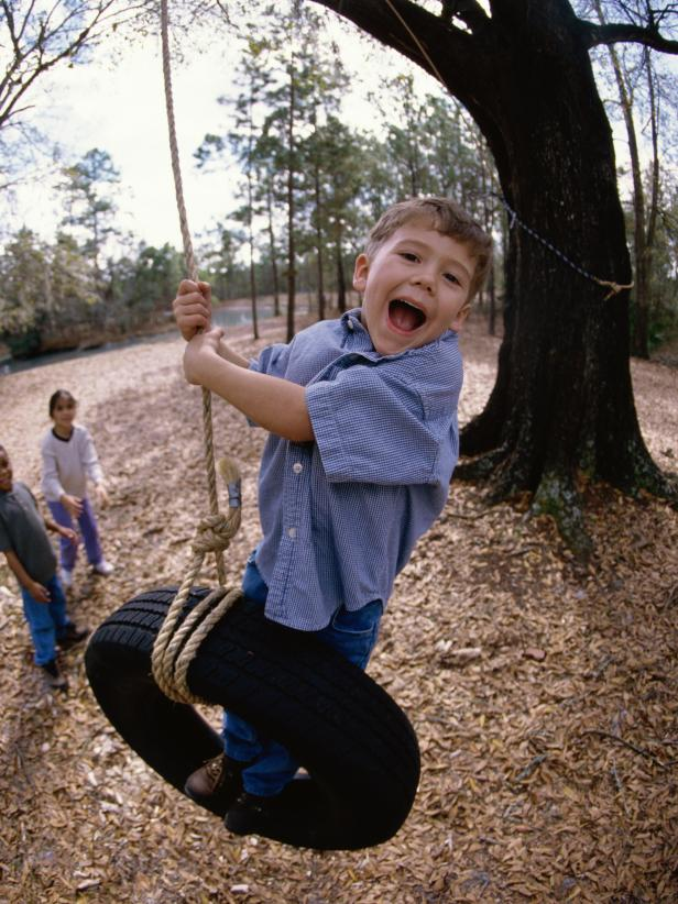 TS-57566978_Boy-on-tire-swing_v