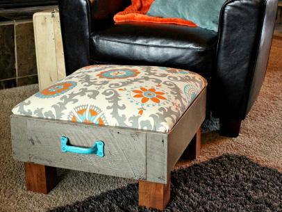 Cool Diy Upcycled Furniture Diy Machost Co Dining Chair Design Ideas Machostcouk