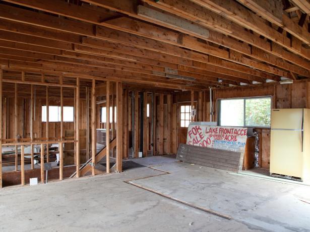 Blog Cabin 2015 Before And After Floor Plan Diy Network Blog Cabin 2015 Diy