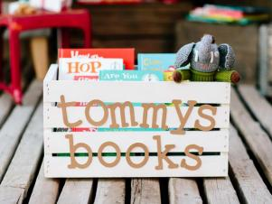 CI-Rennai-Hoefer_Library-shower-box-of-books-toy_h