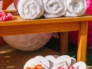 CI-Rennai-Hoefer_Spa-baby-shower-towels-slippers_v
