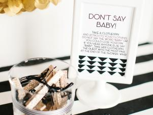 CI-Rennai-Hoefer_baby-shower-games-dont-say-baby_v