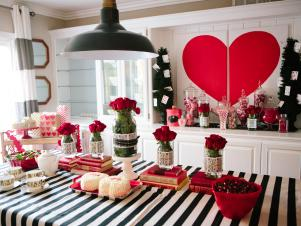 CI-Michelle-Kim_heart-baby-shower-for-multiples1_h