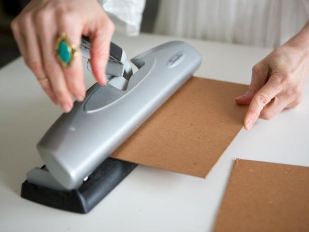 CI-Michelle-Kim_advice-book-hole-punch_h