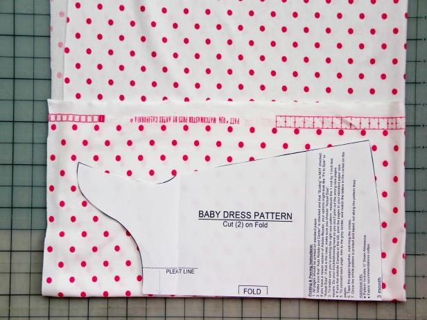 CI-Jess-Abbott_baby-dress-pattern-on-fabric3_h