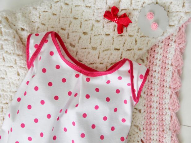 CI-Jess-Abbott_baby-dress-polka-dots-with-blanket_h