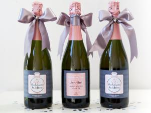 CI-Something-Turqoise_Bachelorette-Parties-Bubbles-bottles_h