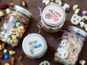 CI-Something-Turqoise_Bachelorette-Parties-mason-jar-snack-mix_h