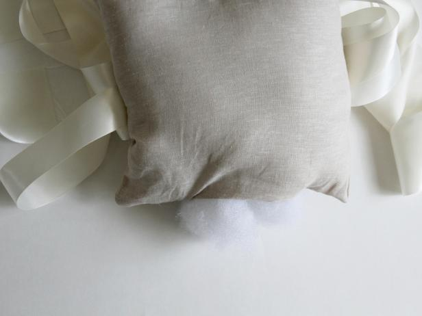 CI-Jess-Abbott_wedding-ring-bearer-stuffing-pillow5_h