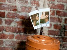 CI-Jenny-Ebert-Photography_polaroid-wedding-cake-topper_s3x4