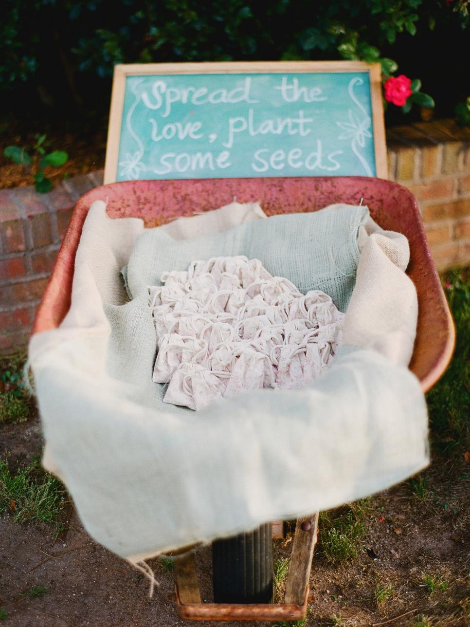Wedding Party Favor Ideas.Diy Weddings Party Favor Projects And Ideas Diy