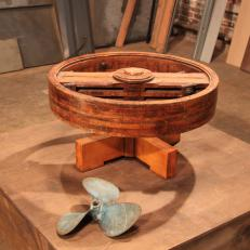 BP_Flea-Market-Flip-306H-propeller-coffee-table-before_s4x3