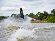 CI-Greater-Winter-Haven-Chamber-of-Commerce-wakeboarding_s4x3
