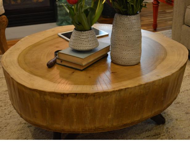 %name Coffee Table Trunks Coffee Table Reclaimed Tree Trunk Coffee Table Tree Stump Side Table Tree Slab Coffee Table