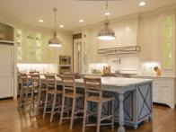CI-McGilvrayWoodworks_room-stories-kitchens-island-JDK0259_h