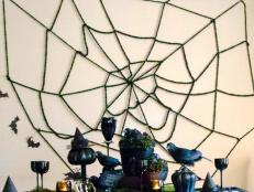 CI-Manvi-Drona_Halloween-Spider-Web-Wall-Decor_v