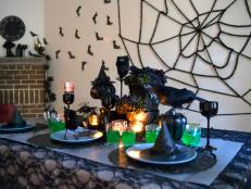 CI-Manvi-Drona_Tablesetting-Halloween-spider-web_h