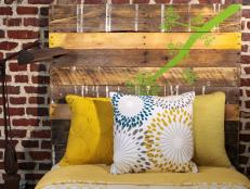 Original_Pallet-Headboard-beauty2_h