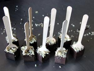 CI-Ellen-Ford_Mexican-Chocolate-Spoons_h