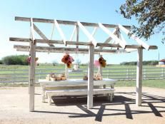 CI-Clint-Harp_Magnolia-Farms-outdoor-table_s4x3