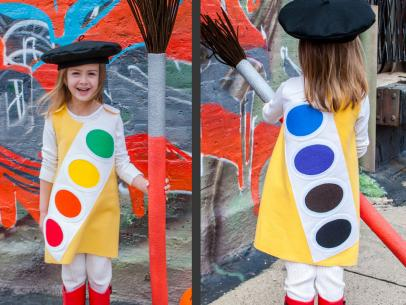 Halloween Costumes For Kids Girls 9 And Up.Diy Halloween Costumes For Kids Diy
