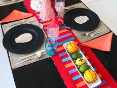 CI-Ellen-Ford_Christmas-Mexican-Tablescape-_h