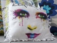 Original-617Media_Icon-for-Hire-no-sew-pillow-beauty_h
