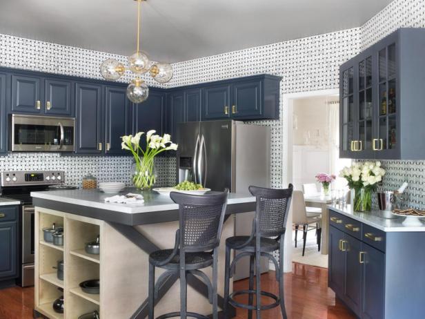 Beau Choose The Best Kitchen Backsplash