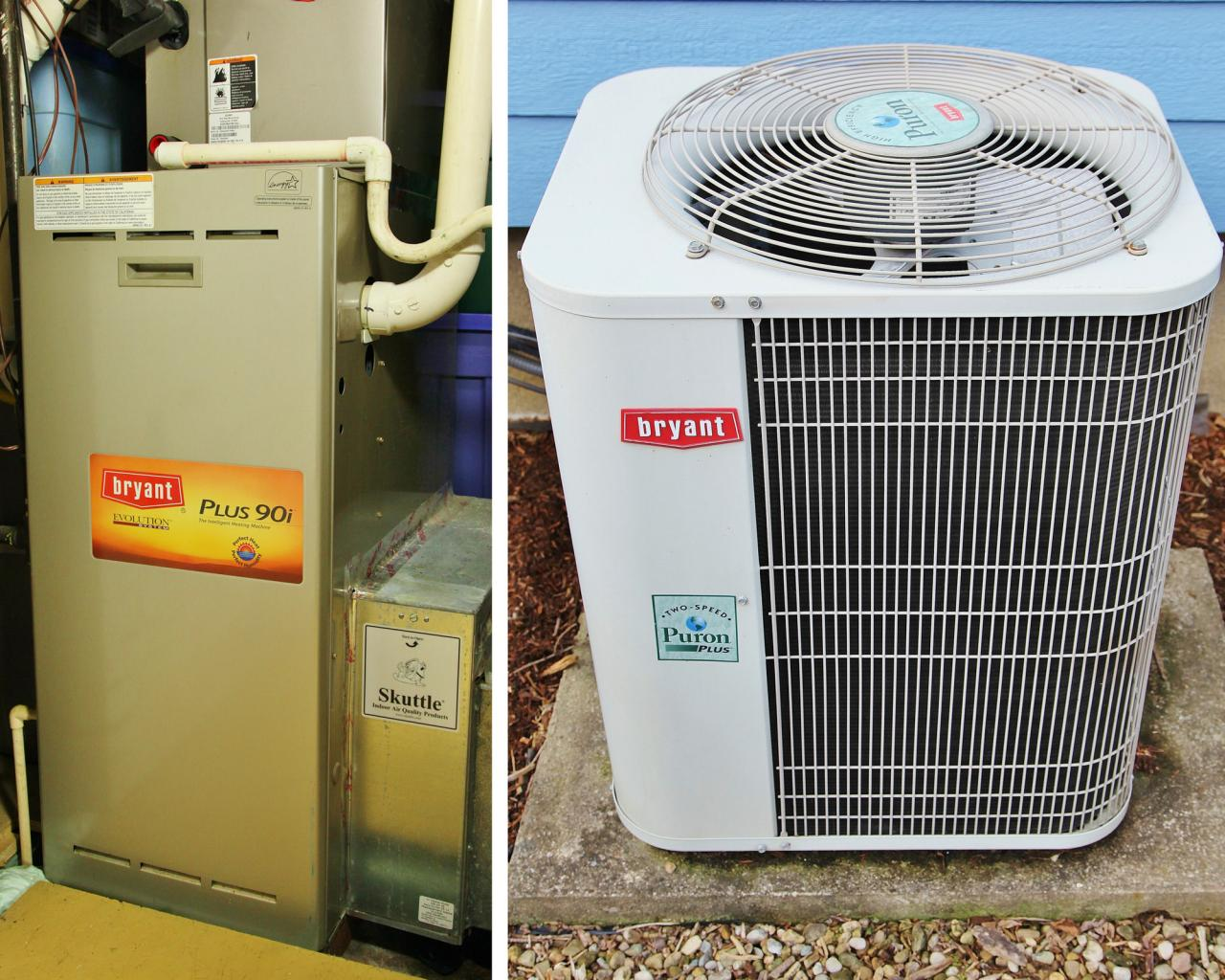 Essential Maintenance For an Air Conditioning Unit | how-tos