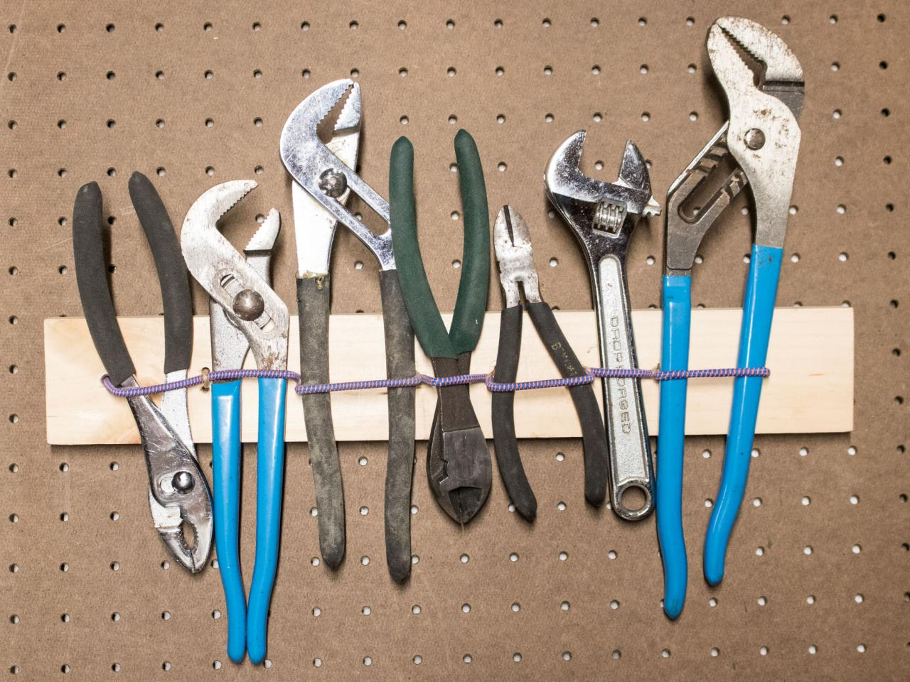 tasty home design tools. Related To  Make an Easy Elastic Tool Storage System DIY Network Blog Made